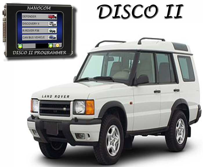 www theremotedoctor co uk/m-images/landrover-car-l