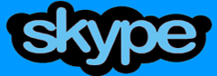 skype the remote doctor IPBR21054